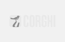 Corghi