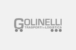 Golinelli Trasporti