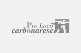Pro Loco Carbonarese