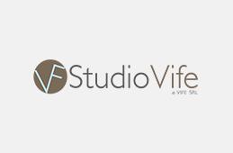 Studio Vife