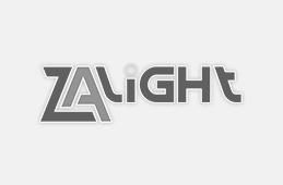 Zalight