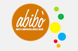 Cooperativa Abibo