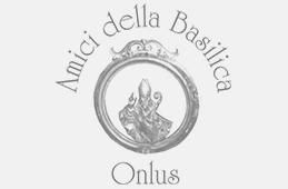 Associazione Amici della Basilica