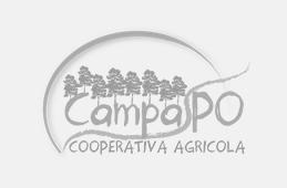 Cooperativa Agricola CampaPo