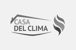 Casa del Clima