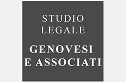 Studio Legale Genovesi e Associati